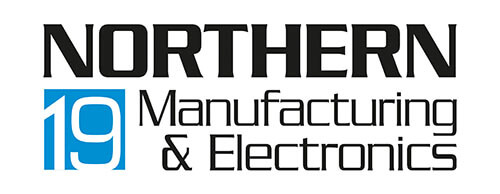 Northern Manufacturing 2019