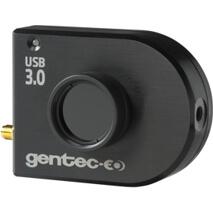Gentec-EO Beamage