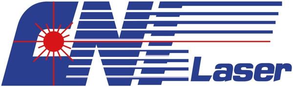 CNI Laser Logo