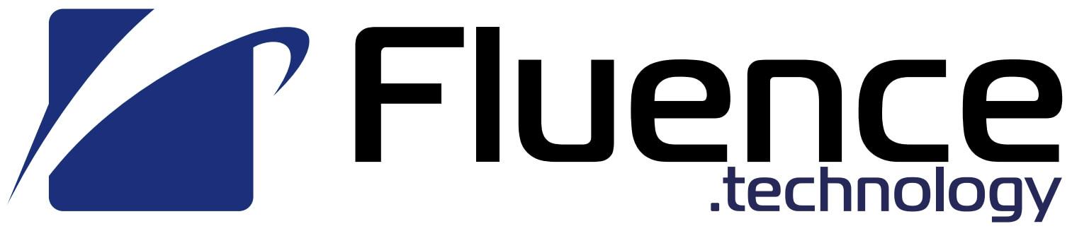 Laser Lines becomes UK partner for Fluence