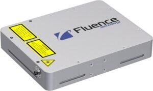 Fluence Oscillator